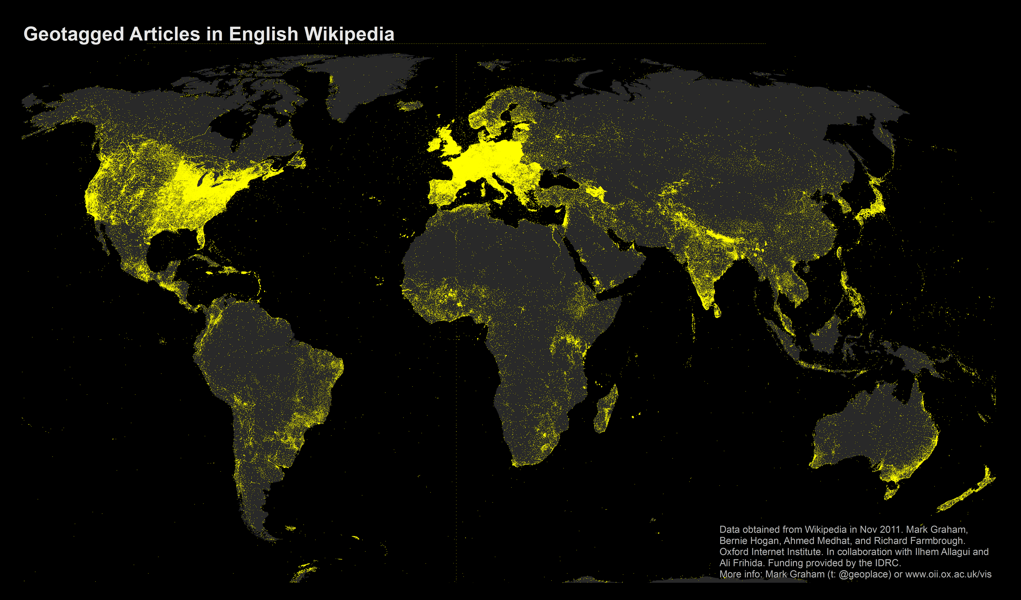 Mapping english wikipedia gumiabroncs Image collections